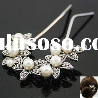 hair accessories for women,fashion hair accessory,accessories for hair
