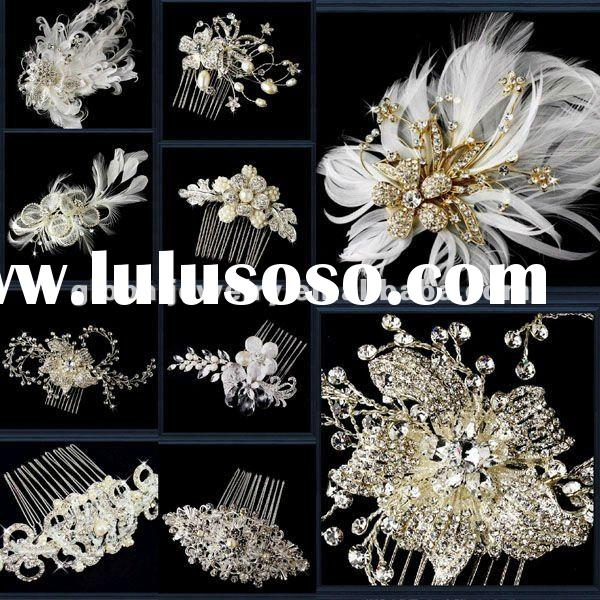 hair accessory hair accessories for women 2012 new hair accessories