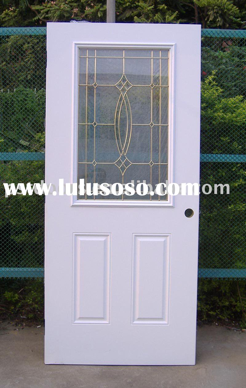 Half Door Glass Half Door Glass Manufacturers In Lulusoso