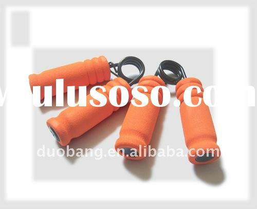 hand grip,exercise grip,soft hand grips,