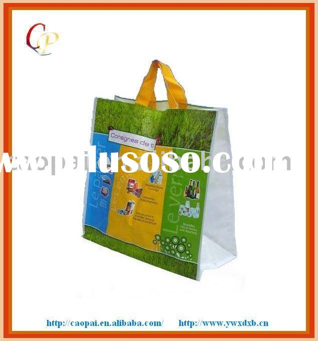 hot sale Shopping bag manufacturer ,Non-woven Shoppingbags,Promotional tote bag