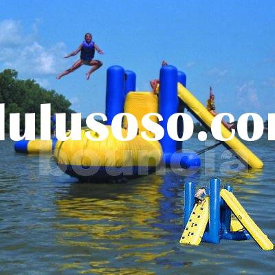 inflatable water games, inflatable water toys, inflatable water products