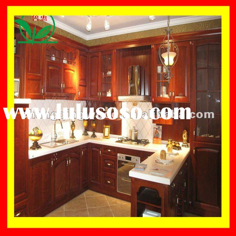 Canadian Kitchen Cabinet Manufacturers: Luxury Kitchen Cabinet Manufacturers, Luxury Kitchen
