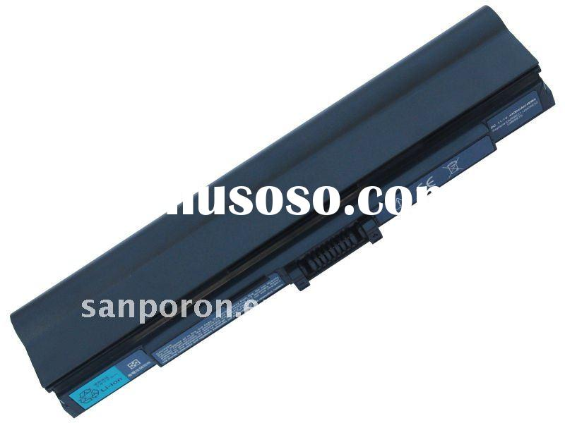 laptop cmos battery for ACER Aspire Timeline AS1810T-354G32n AS1810TZ AS1810TZ-4013 AS1810TZ-4174 AS