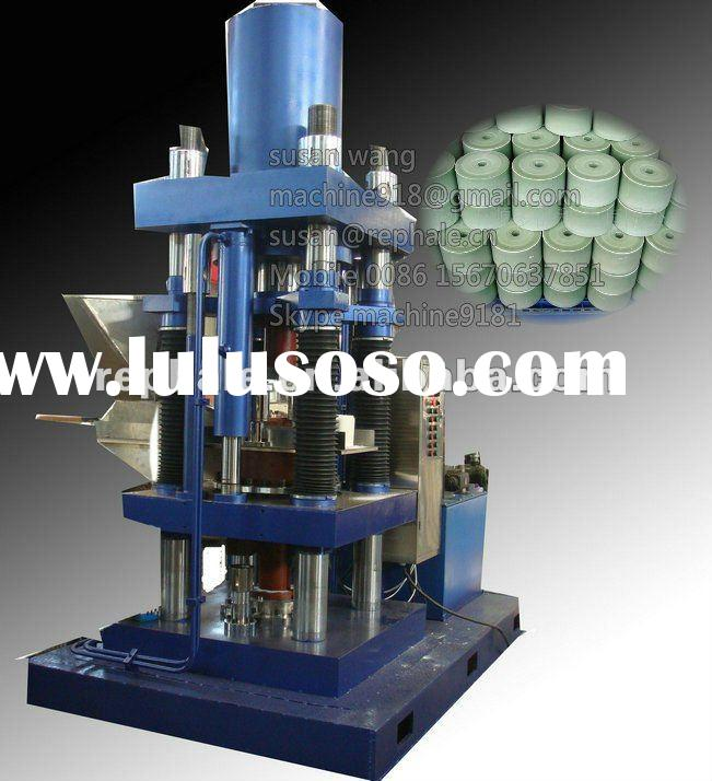 lick block machine,salt ,salt machinery ,salt block,Salt mineral lick vete,salt block press price