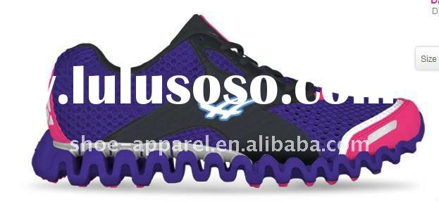 Running Shoes Women Light Purple Blue Plush Sensory Experience New Balance 574 One Day Left 3ea94599