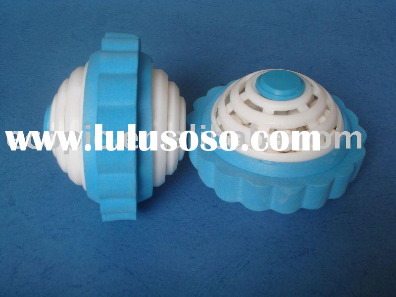 magic laundry ball(washing ball,bio washing ball)