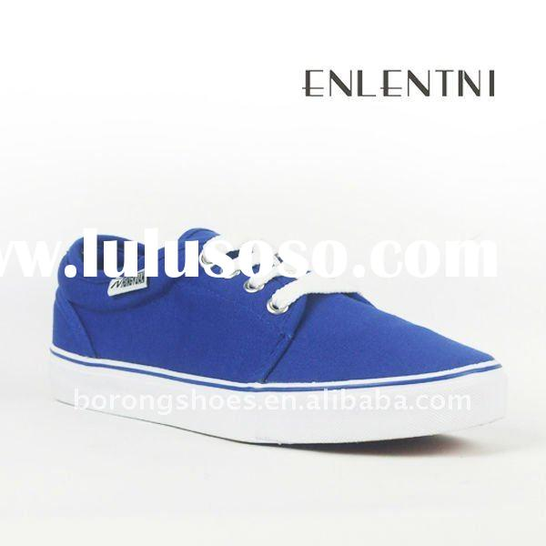 mens canvas shoes mens canvas shoes manufacturers in