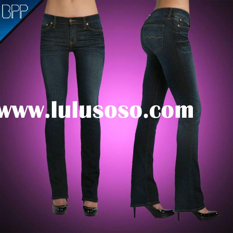 miss me jeans of women designer jeans