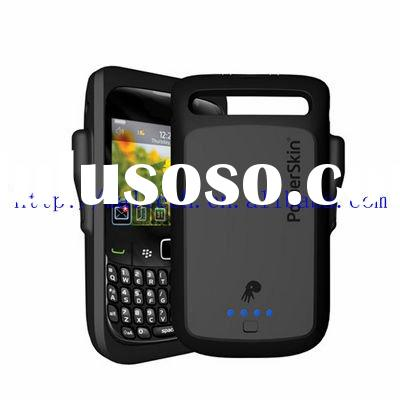 mobile phone battery charger for Blackberry Curve 8520,8530&9300