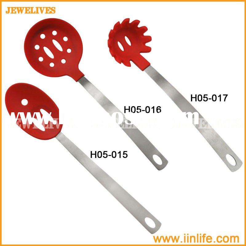 kitchen tools and equipment uses and their pictures, kitchen tools ...