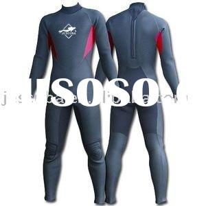 neoprene surf wear for Women&shorty surfing wear