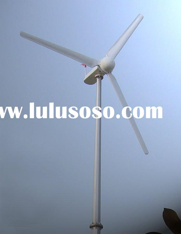 new energy 3000w wind turbine generator|wind turbine for home|windmill generator