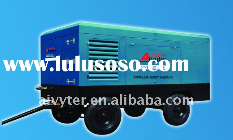 oil cooler & micro oil portable air coolers screw compressor