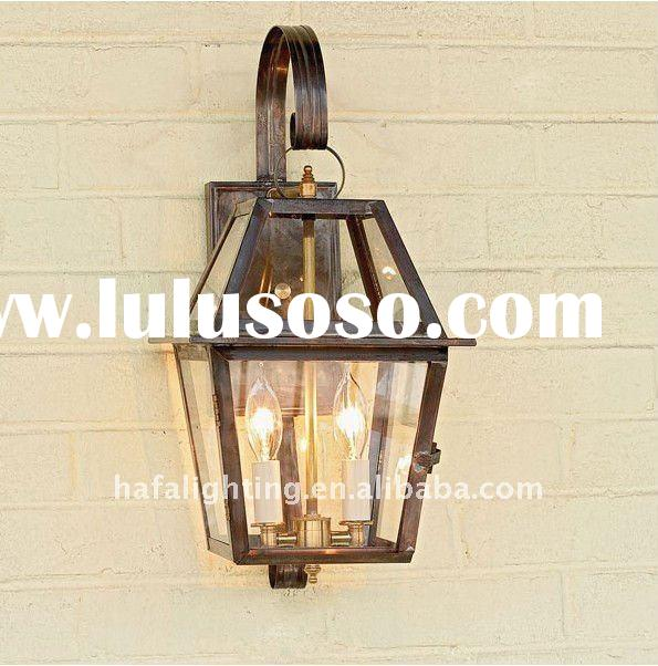 brass lighting fixture, brass lighting fixture Manufacturers in ...
