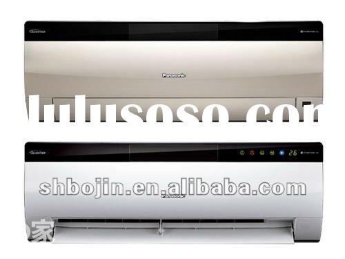 panasonic wall mounted split type air conditioner