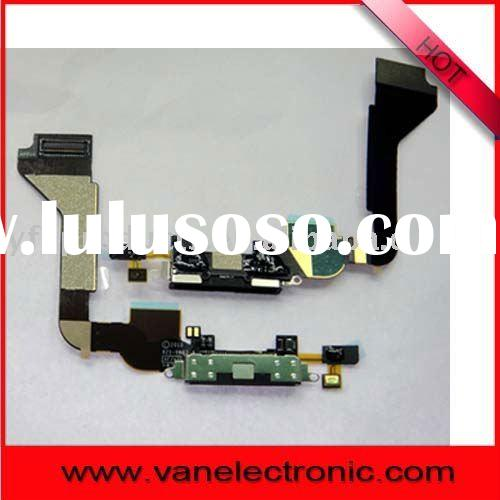 phone flex flat cable for iphone 4G