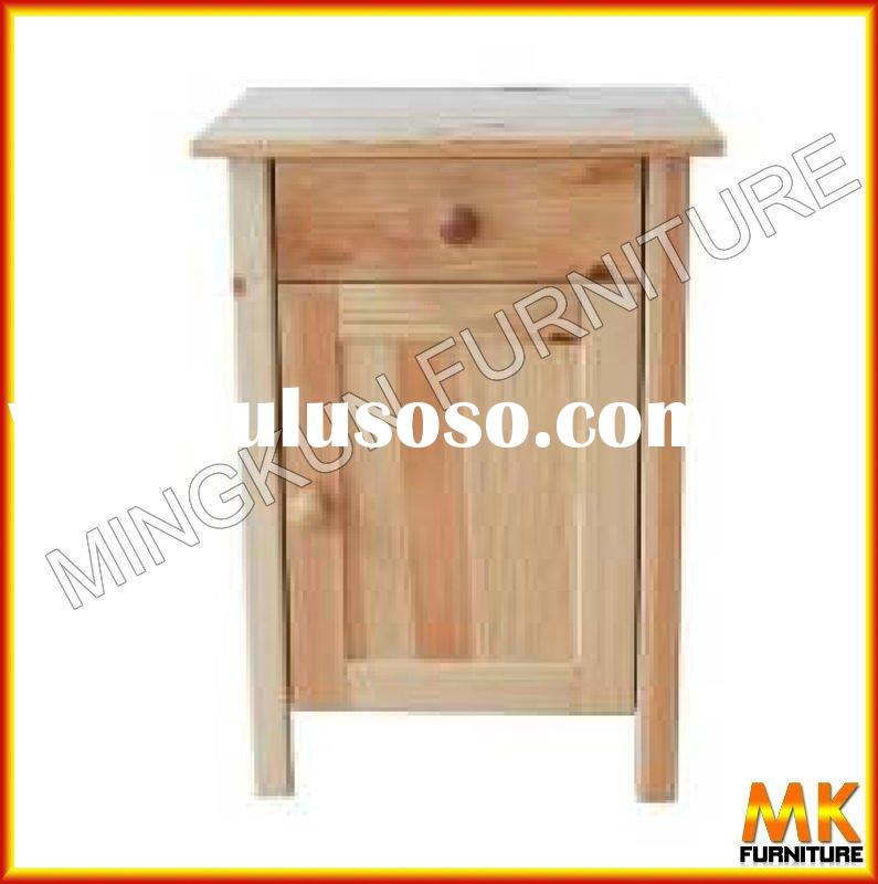 pine wooden cabinet pine furniture wooden small furniture