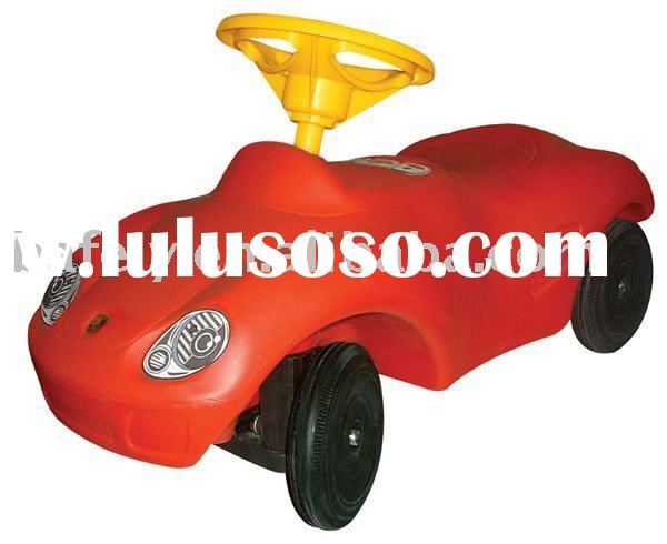 plastic toy car,plastic car toy,blow mould car