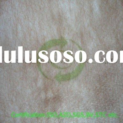 pp spunbond non woven fabric TNT for agriculture