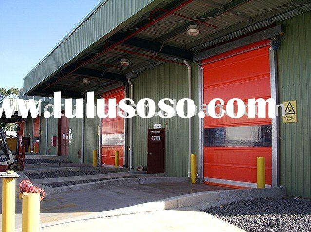 Roll Up Door Roll Up Door Manufacturers In Lulusoso Com