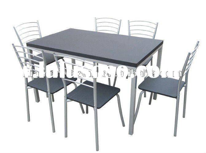 dining tables and chairs for restaurant, dining tables and chairs
