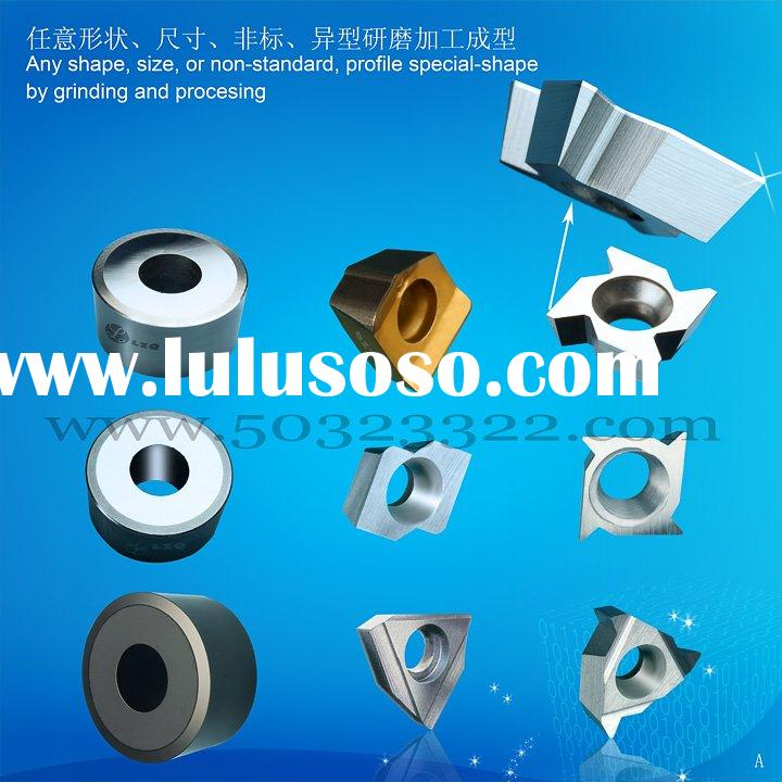 round inserts,roller turning inserts,turning inserts