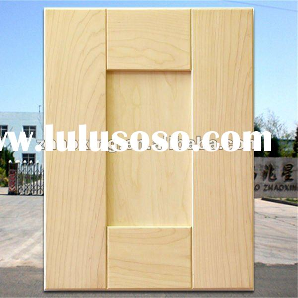 Unfinished Kitchen Cabinets Without Doors: Unfinished Kitchen Cabinets Shaker Style, Unfinished