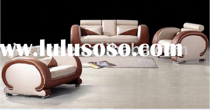 sofa/sofa bed furniture/sofa set