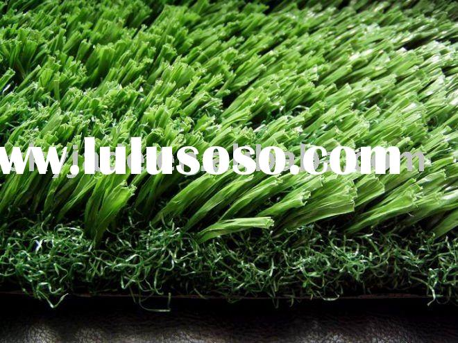 suppliers of artificial grass turf artificial grass artificial grass buy