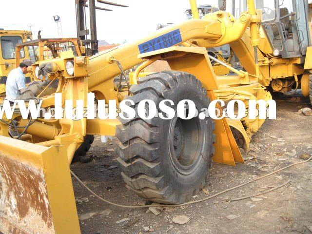 used chinese machinery for sale at a best price TIANGONG PY180