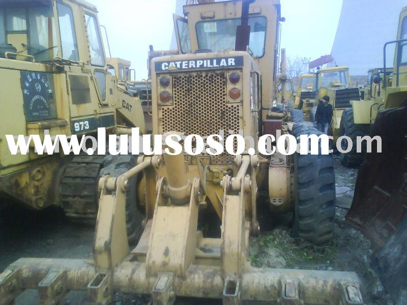 used grader for sale,cat grader,used cat grader