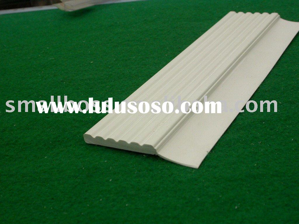 Garage Door Side Weather Seal 1024 x 768