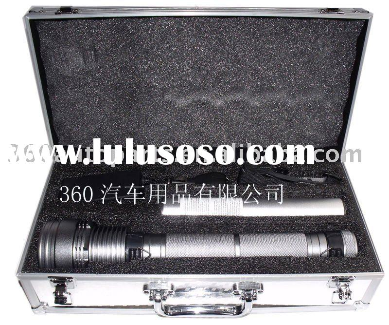 wholesale HID Xenon Flashlight