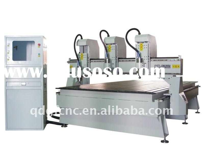 wood cnc router machine for carved wood MDF