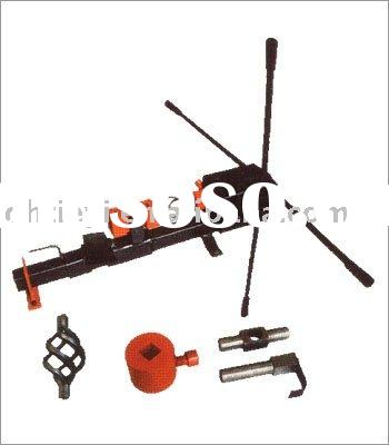 Power craft tool parts power craft tool parts for Who makes power craft tools