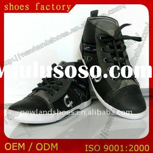 young boy fashion shoes and shoes man 2011