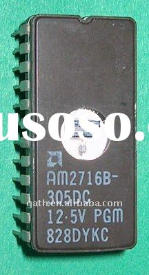 AM2716B-305DC - fabric price list - price list electronics - wheel manufacturer list