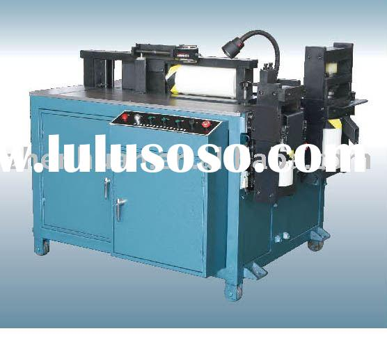 Bus bar Machine,bus bar punching cutting,bending,embossing machine