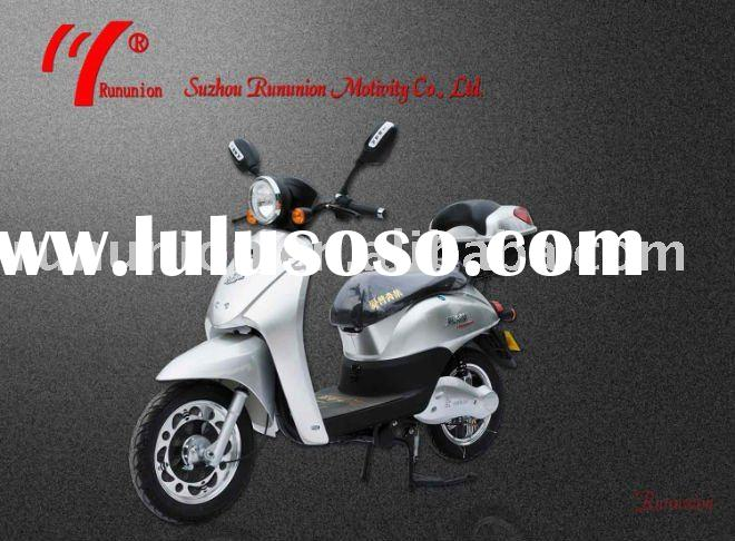 Cheap electric scooter Electric Moped Bike electric scooters e-bicycle giant e-scooter