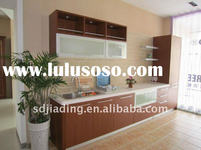 Cheap kitchen cabinet malaysia cheap kitchen cabinet for Cheap kitchen carcass