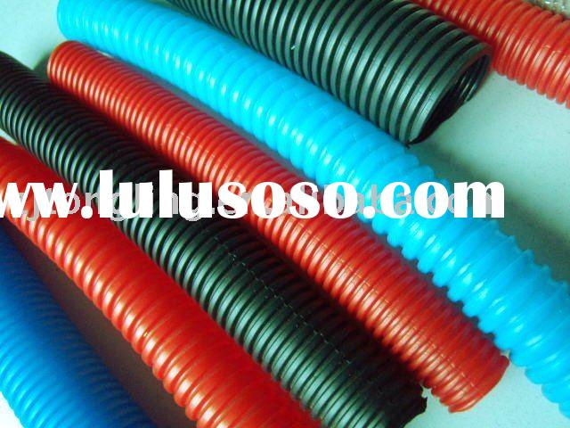 Colored pipe manufacturers in lulusoso