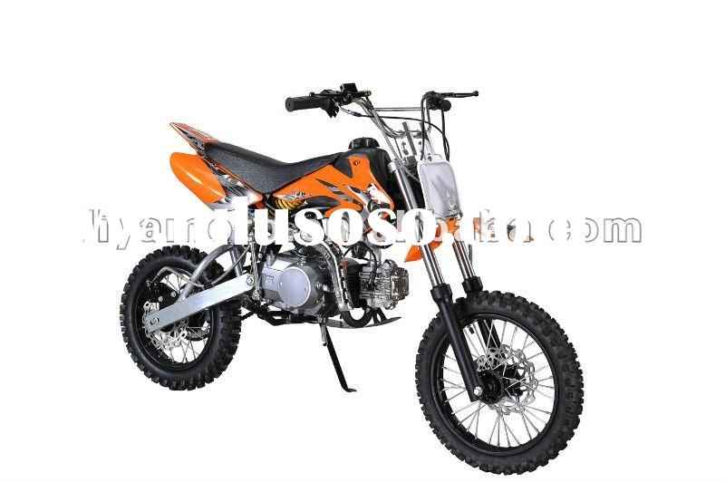 110 dirt bike peace sports  110 dirt bike peace sports