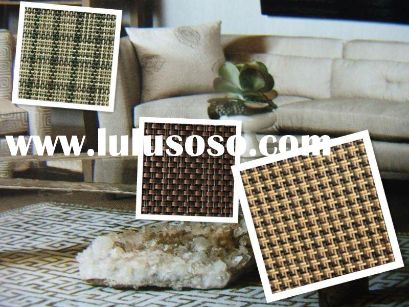 Doormat, area rugs, runners, carpets and other flooring