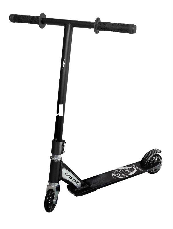 Extreme Kick Scooter, Extrem Pro Push Scooter, the Most Pupular Model Kick Scooter