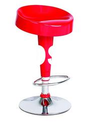 KB-79,ABS chair,bar stool,swivel chair,design chair