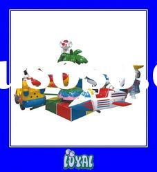 LOYAL wooden whirligig plans wooden whirligig plans