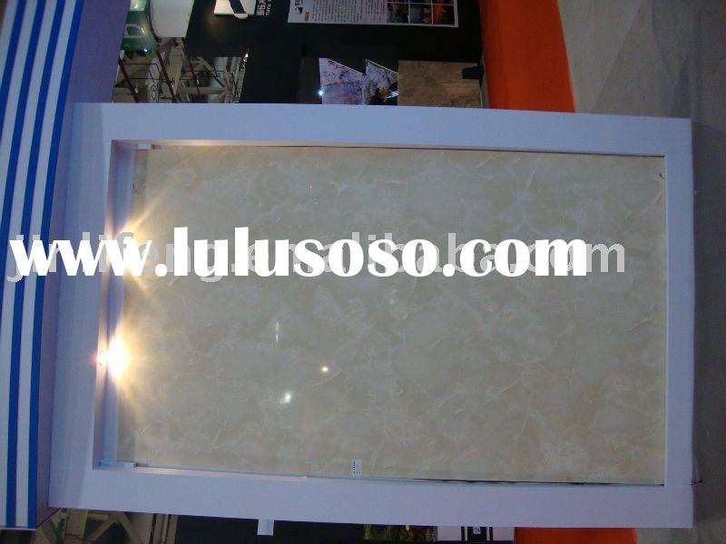 Marble Slabs and Marble Countertop Slabs--Royal Sago
