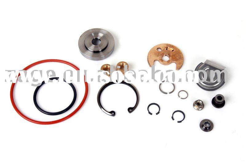 Mitsubishi TF035 Turbo Turbocharger Rebuild Kit