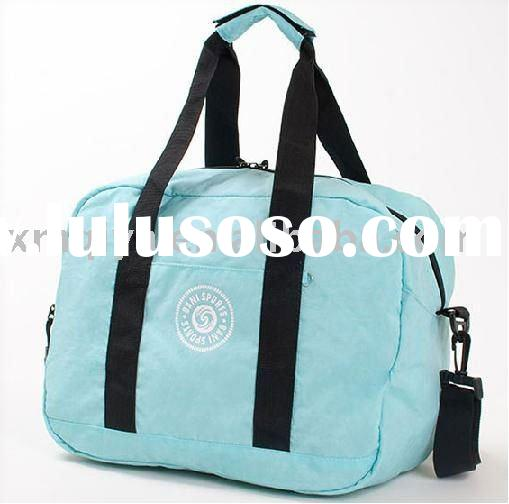 NEW Stylish Fashion Duffle Bag & Gym Bag shoulder handbag
